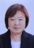 川田 志津子