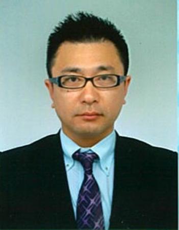 加藤 尚弘