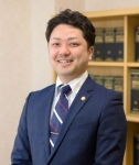 渡部 俊介